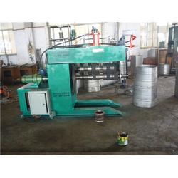河北省垃圾桶设备-垃圾桶设备-津汇包装机械(查看)图片