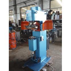 津汇包装机械(图)、液压封口机、封口机图片