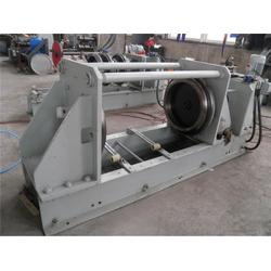 德州市大桶设备_津汇包装机械(在线咨询)_大桶设备图片