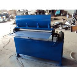 津汇包装机械 祁东县制桶设备 制桶设备