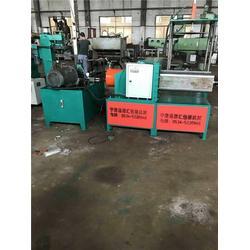 湖南省油箱设备-津汇包装机械(在线咨询)-油箱设备图片