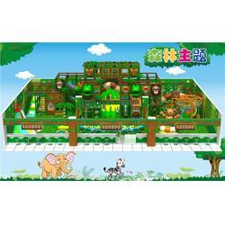 韩国大型积木玩具、非帆游乐、衡水大型积木批发
