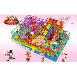 汕尾儿童乐园设备、儿童乐园设备哪家好、非帆游乐(优质商家)图片