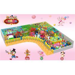上海儿童乐园设备、非帆游乐厂家直供、儿童乐园设备哪家好图片