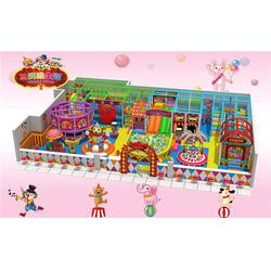 非帆游乐经验丰富、儿童乐园设备生产厂家、中山儿童乐园设备图片