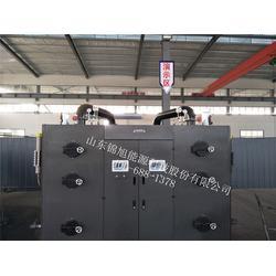 生物质蒸汽发生器|枣庄蒸汽发生器|山东锦旭(查看)图片