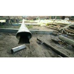 威海厚壁内六角无缝钢管、聊城鲁铭异型钢管厂图片