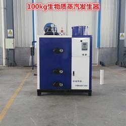 山东锦旭,小型蒸汽锅炉,江苏小型蒸汽锅炉图片
