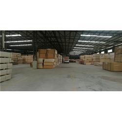 进口中纤板、进口中纤板、富可木业图片