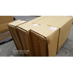 金顺薄膜厂供应EMI屏蔽膜,抗干扰膜图片