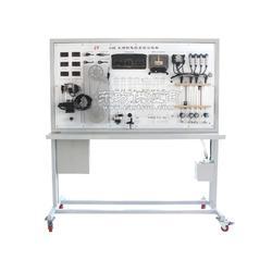 圣纳科技 发动机起动系统教学实训台