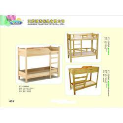 床,源涛玩具 儿童桌椅,儿童上下床生产商图片