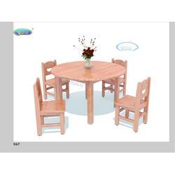 源涛玩具 积木玩具 儿童桌椅-儿童桌椅图片