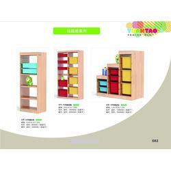 幼儿玩具柜书架,幼儿玩具柜,源涛玩具 儿童桌椅(查看)价格