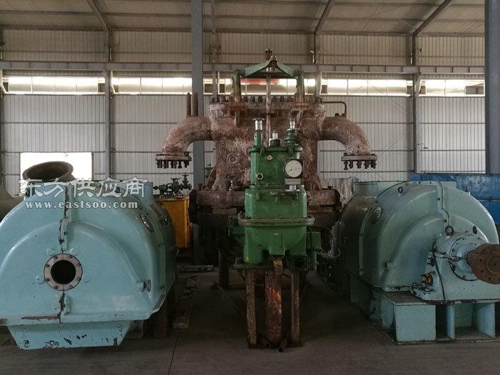 全国汽轮机厂发电哪家好,卓信汽轮机,湖州汽轮机厂图片