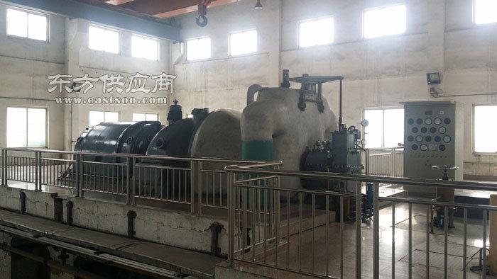 淄博小型汽轮机厂、卓信汽轮机、山东小型汽轮机厂哪家强图片