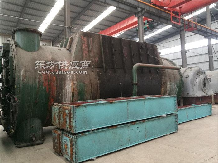 淄博蒸汽发电机厂改造哪家好|威海蒸汽发电|卓信汽轮机图片