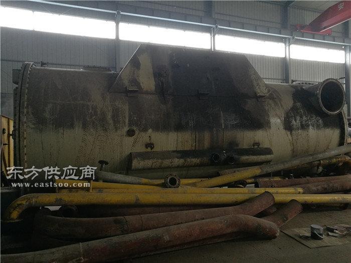 全国大型蒸汽发电机厂大修哪家强_潍坊蒸汽发电_山东汽轮机图片
