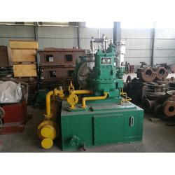 山东蒸汽发电机厂哪家强,菏泽蒸汽发电,山东汽轮机图片