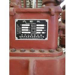 贵阳蒸汽发电、全国卓信汽轮机 、全国冷凝式蒸汽发电机厂图片