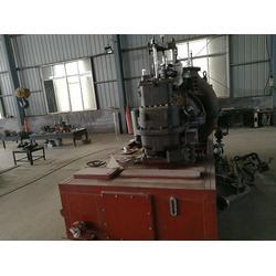 卓信汽轮机、淄博蒸汽发电厂余热回收哪家强、临淄蒸汽发电图片