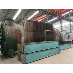 山东大型汽轮机厂质量哪家强、济南大型汽轮机厂、卓信汽轮机