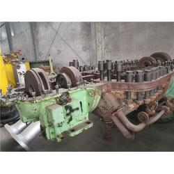 山东大型汽轮机厂检修哪家强、淄博大型汽轮机厂、卓信汽轮机图片