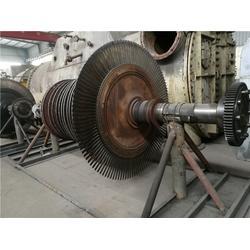 卓信汽轮机(图)、全国大型汽轮机厂大修哪家好、北京汽轮机厂图片