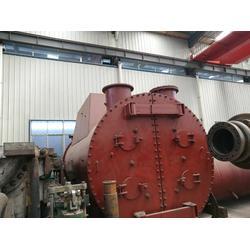 聊城蒸汽发电、卓信汽轮机、山东蒸汽发电厂大型机组哪家强