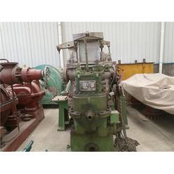 卓信汽轮机 淄博大型汽轮机厂哪家好-沂源大型汽轮机厂图片