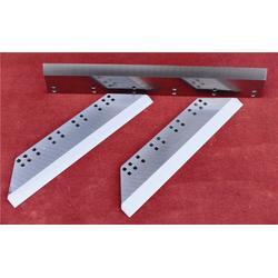 印刷刀片-上海拜迪机械刀片-扬州刀片图片