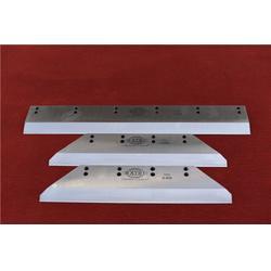 液压刀片-上海拜迪刀片公司-扬州刀片图片