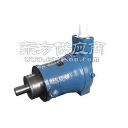 华德液压泵A8V140变量双泵图片