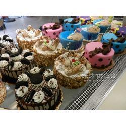 味芙丨年轻人喜爱的蛋糕品牌图片