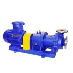 离心泵,泵,广景化工设备(查看)图片