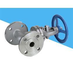 不锈钢截止阀厂家-广景化工设备(在线咨询)-不锈钢截止阀图片