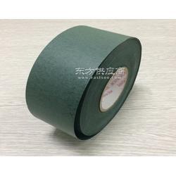 青稞纸青壳纸电绝缘纸QKZ-018图片