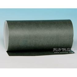 0.4mm青稞纸绝缘纸QKZ-040图片