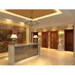 竹木纤维墙板_航迪顺园(在线咨询)_竹木纤维墙板图片