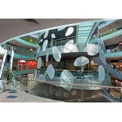 武汉鑫撼翔装饰(图)、商场装修设计公司、汉阳区商场装修图片