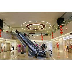 商场装修装饰公司-鑫撼翔装饰(在线咨询)-光谷中心城商场装修图片