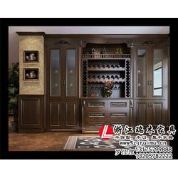 台州烤漆木饰面-欧式烤漆木饰面-瑞木家具图片