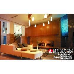杭州护墙板-护墙板施工-瑞木家具图片