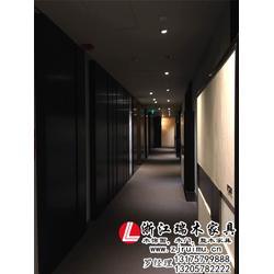 江苏护墙板-装饰护墙板-瑞木家具图片