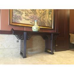 江苏烤漆木饰面-瑞木家具一站式服务-烤漆木饰面品牌图片