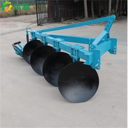 忻州圆盘犁,禹城乐源机械,驱动圆盘犁齿轮箱图片