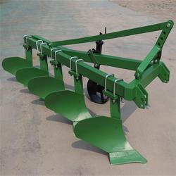 禹城乐源机械(在线咨询),登封铧犁,轻型铧犁图片