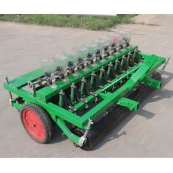 禹城乐源机械|蔬菜播种机|蔬菜播种机图片