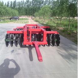 圆盘耙|禹城乐源机械(在线咨询)|圆盘耙供应商图片