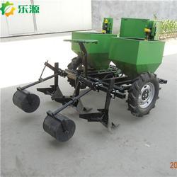 临高马铃薯播种机、禹城乐源机械、马铃薯播种机多少钱图片